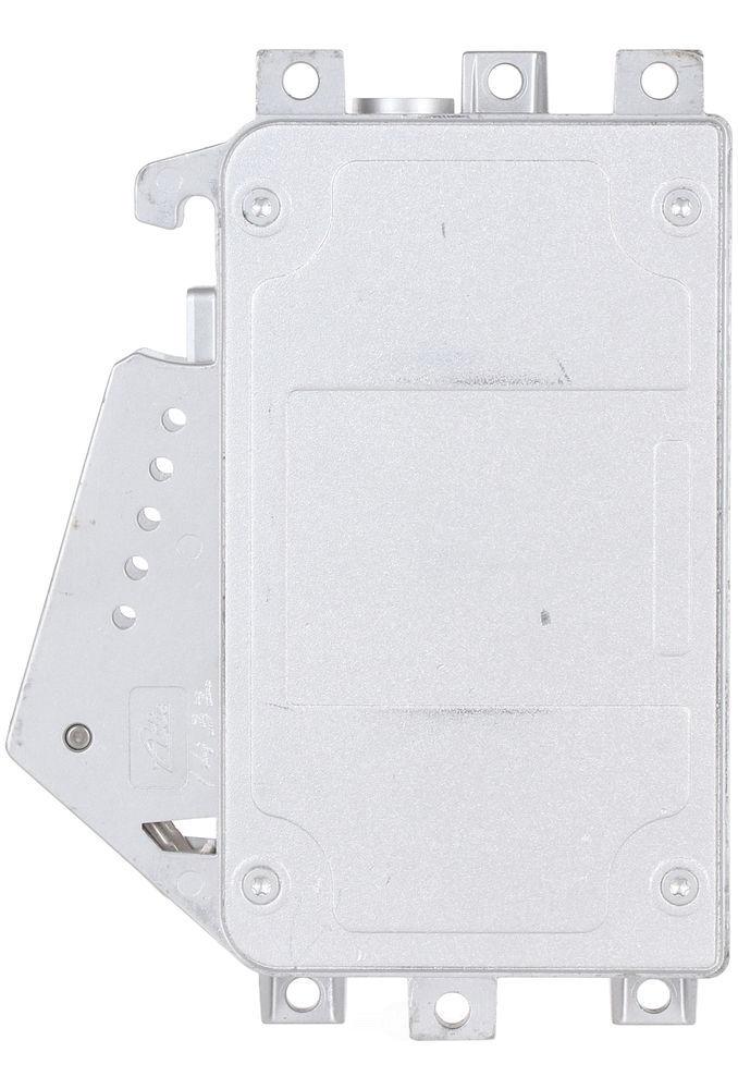 CARDONE REMAN - ABS Control Module - A1C 12-1432