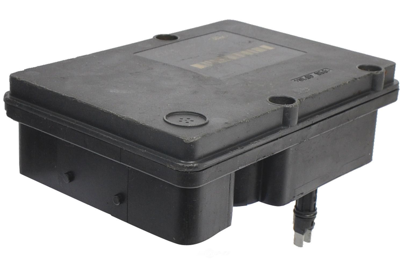 CARDONE/A-1 CARDONE - ABS Control Module - A1C 12-17226