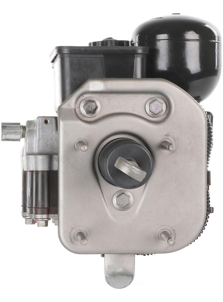 CARDONE/A-1 CARDONE - ABS Hydraulic Unit - A1C 12-3113