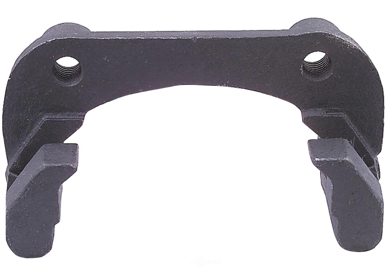 CARDONE/A-1 CARDONE - CARDONE Caliper Bracket (Rear Right) - A1C 14-1006
