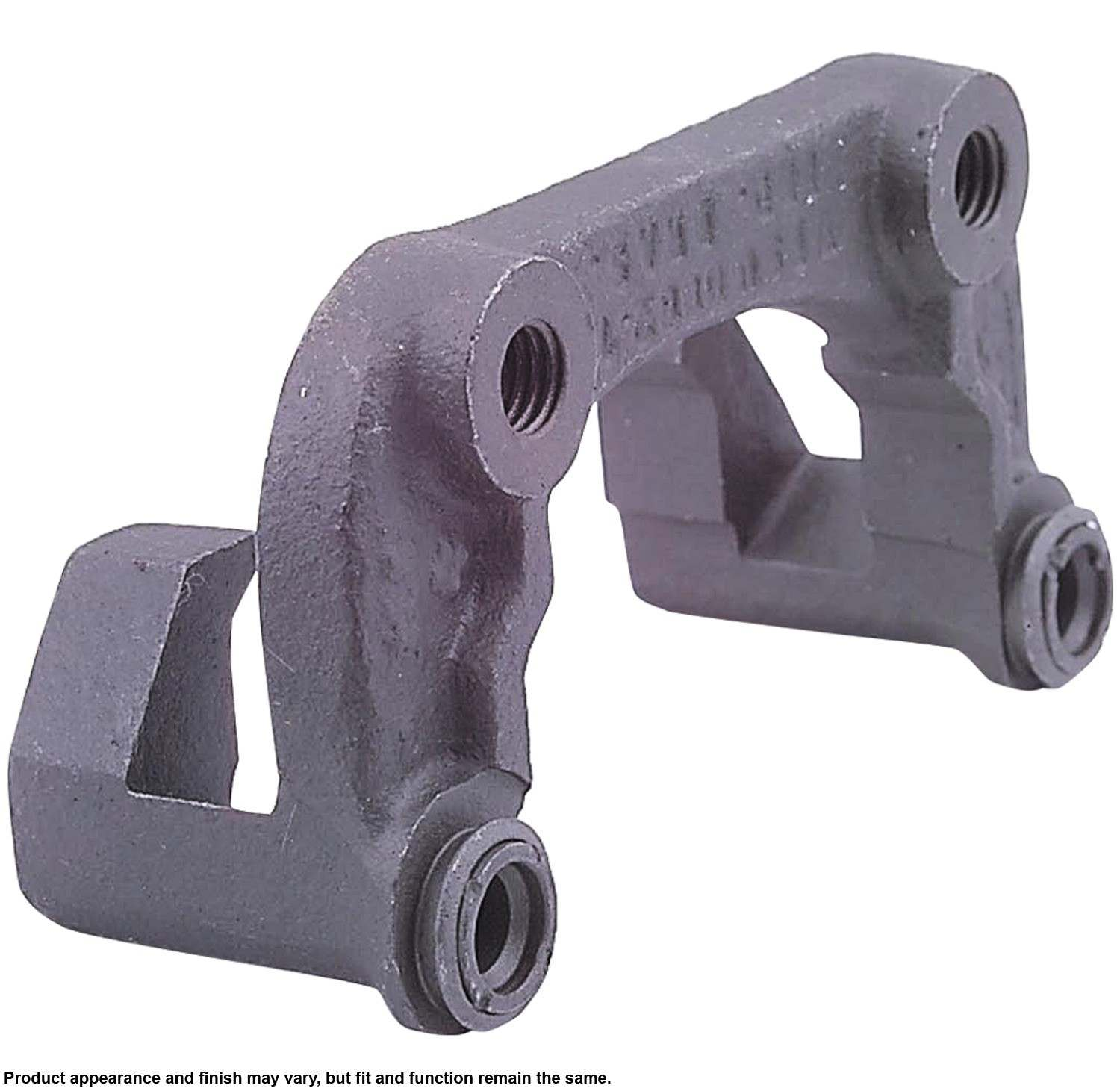 CARDONE/A-1 CARDONE - CARDONE Caliper Bracket (Rear Right) - A1C 14-1006