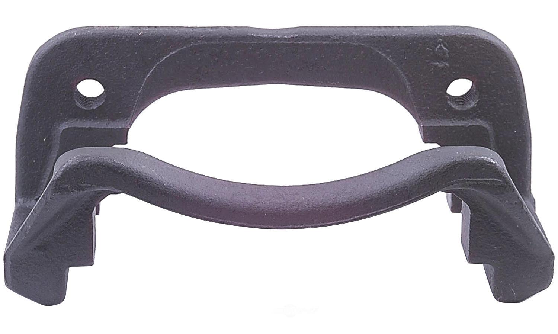 CARDONE/A-1 CARDONE - CARDONE Caliper Bracket - A1C 14-1008
