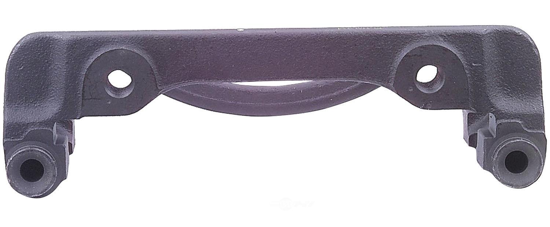 CARDONE REMAN - Caliper Bracket - A1C 14-1020