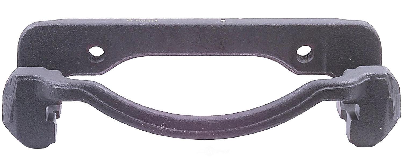 CARDONE/A-1 CARDONE - CARDONE Caliper Bracket - A1C 14-1020