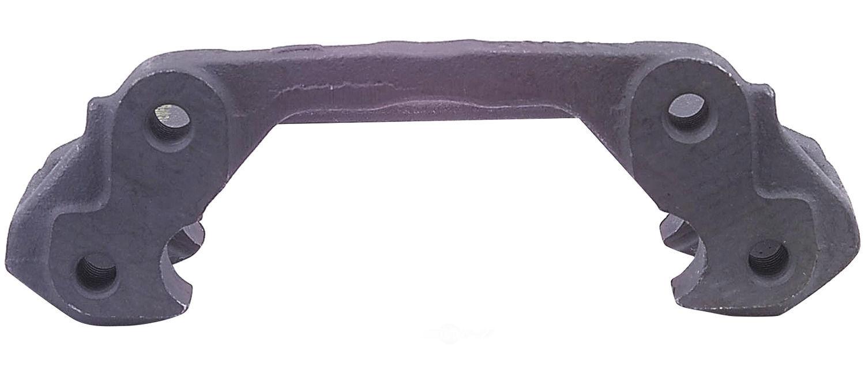 CARDONE/A-1 CARDONE - CARDONE Caliper Bracket - A1C 14-1021