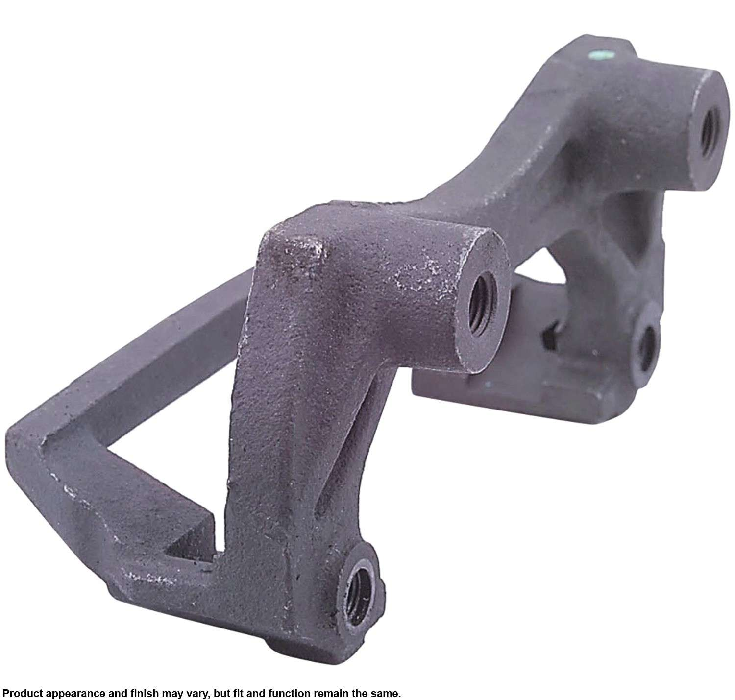 CARDONE/A-1 CARDONE - CARDONE Caliper Bracket (Rear Right) - A1C 14-1026