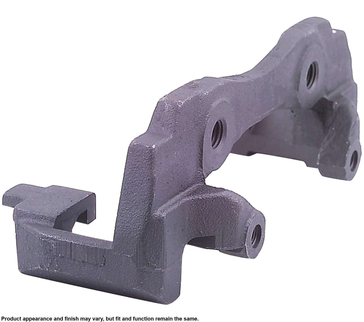 CARDONE/A-1 CARDONE - CARDONE Caliper Bracket (Front Right) - A1C 14-1027