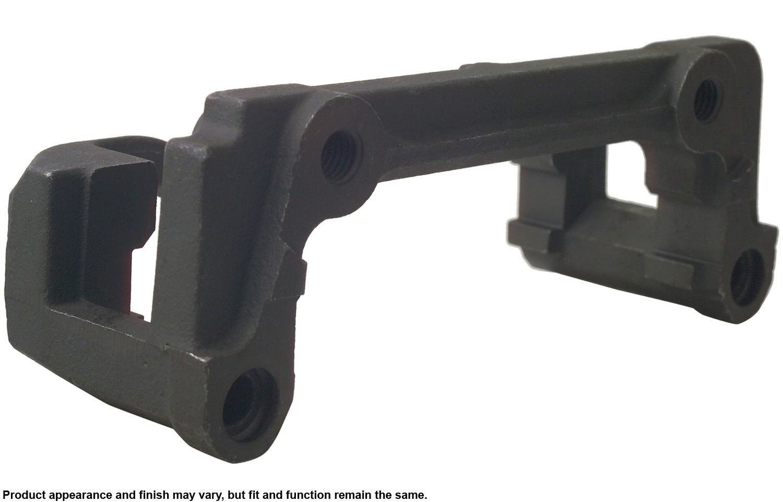 CARDONE/A-1 CARDONE - CARDONE Caliper Bracket - A1C 14-1031