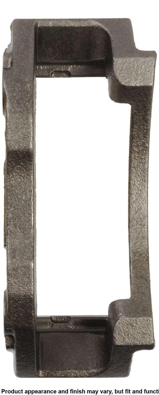 CARDONE/A-1 CARDONE - CARDONE Caliper Bracket - A1C 14-1032