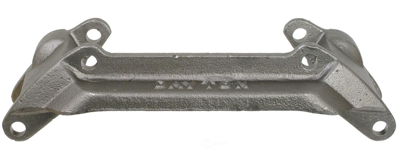 CARDONE REMAN - Caliper Bracket - A1C 14-1047