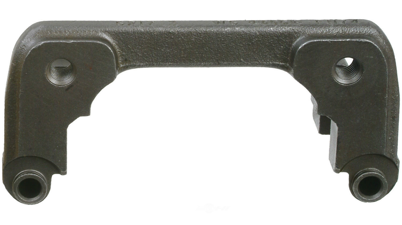 CARDONE/A-1 CARDONE - Disc Brake Caliper Bracket (Front Right) - A1C 14-1058