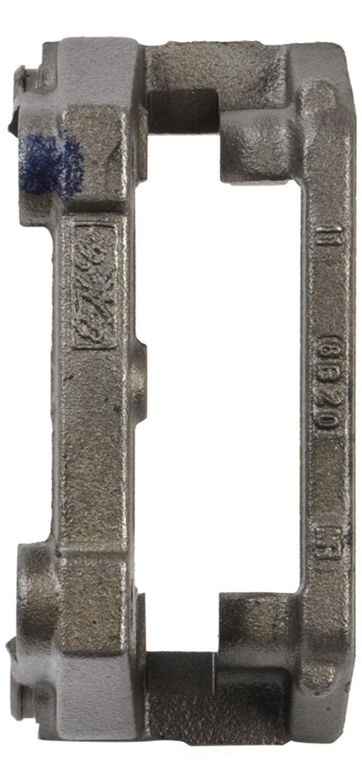 CARDONE REMAN - Caliper Bracket - A1C 14-1069