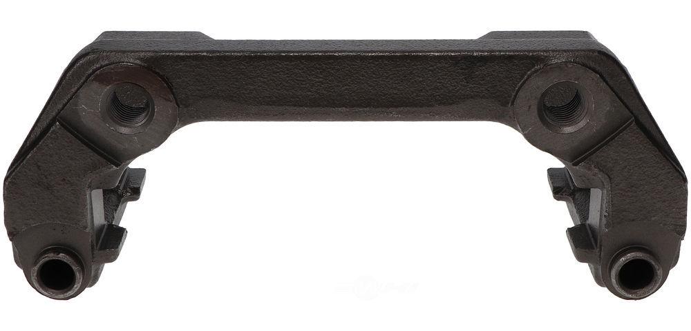 CARDONE REMAN - Caliper Bracket - A1C 14-1082