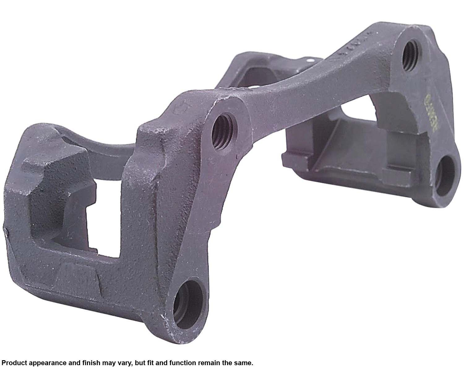 CARDONE/A-1 CARDONE - CARDONE Caliper Bracket (Front Right) - A1C 14-1104