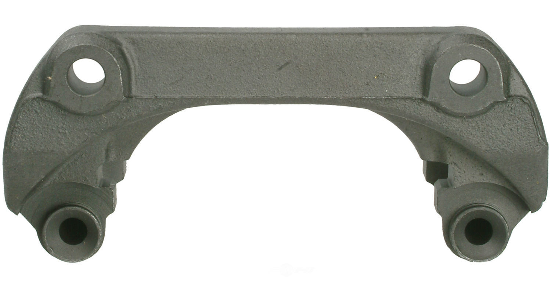 CARDONE/A-1 CARDONE - CARDONE Caliper Bracket (Rear Right) - A1C 14-1121
