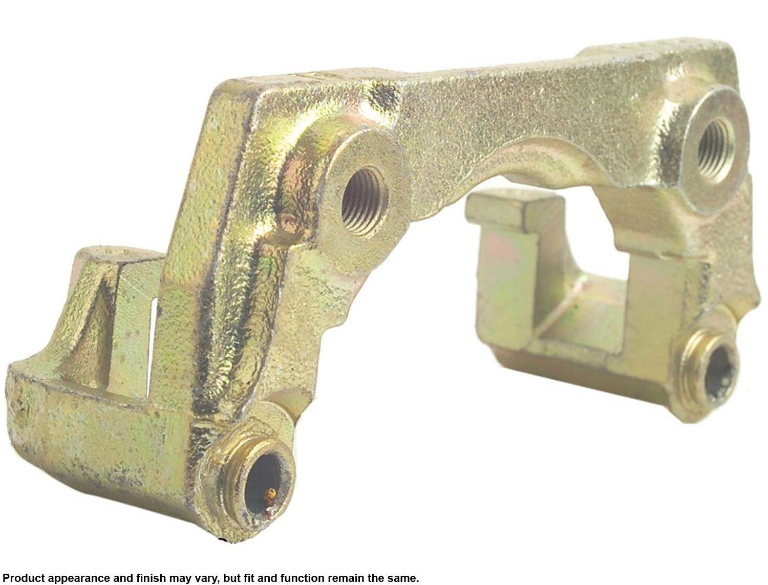 CARDONE/A-1 CARDONE - CARDONE Caliper Bracket (Front Right) - A1C 14-1156