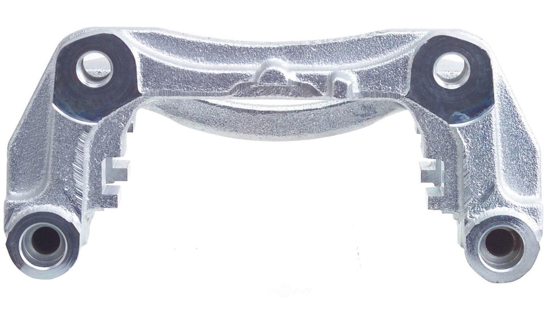 CARDONE REMAN - Caliper Bracket - A1C 14-1163