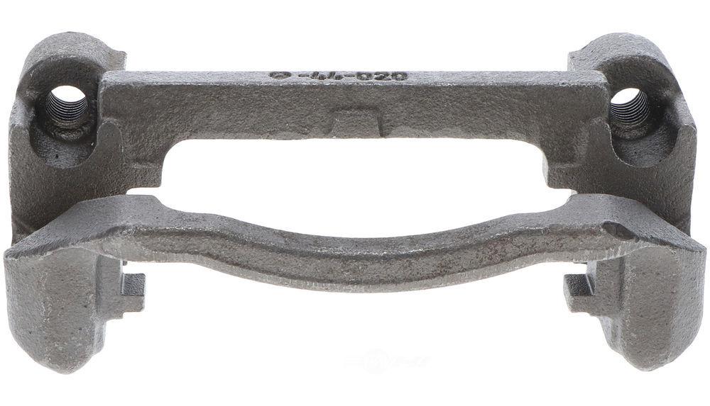 CARDONE/A-1 CARDONE - CARDONE Caliper Bracket (Rear Right) - A1C 14-1165