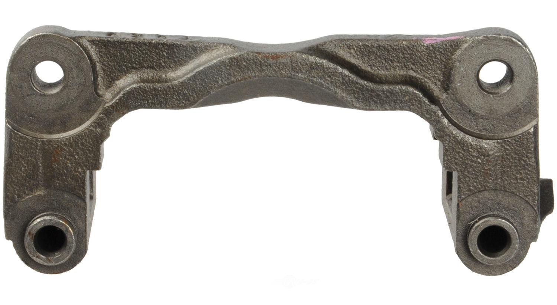CARDONE REMAN - Caliper Bracket - A1C 14-1176