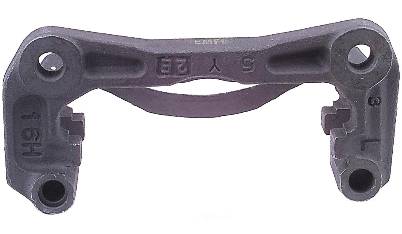 CARDONE REMAN - Caliper Bracket - A1C 14-1201