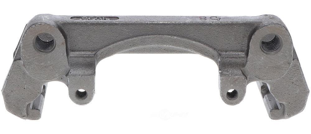 CARDONE REMAN - Caliper Bracket (Rear Right) - A1C 14-1247