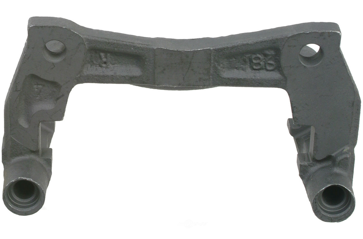 CARDONE/A-1 CARDONE - CARDONE Caliper Bracket (Front Right) - A1C 14-1336