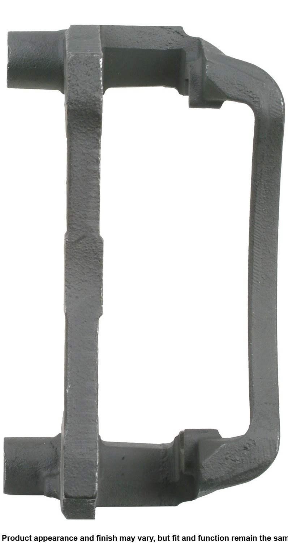 CARDONE/A-1 CARDONE - Caliper Bracket (Front Right) - A1C 14-1336