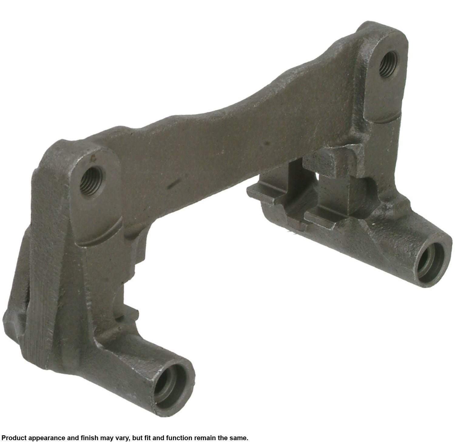 CARDONE/A-1 CARDONE - CARDONE Caliper Bracket (Rear Left) - A1C 14-1360
