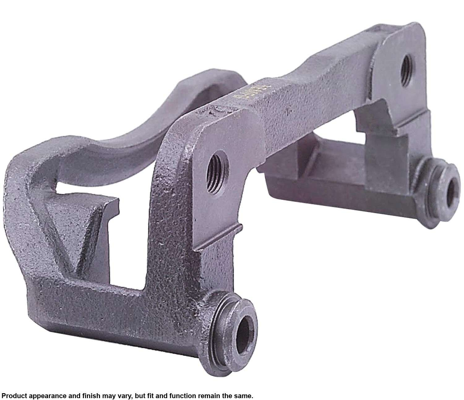 CARDONE/A-1 CARDONE - CARDONE Caliper Bracket (Front Right) - A1C 14-1402