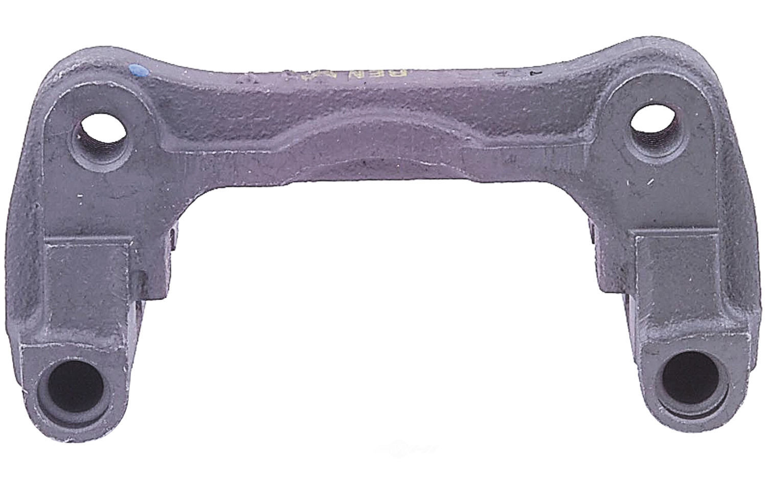 CARDONE REMAN - Caliper Bracket (Rear Left) - A1C 14-1405
