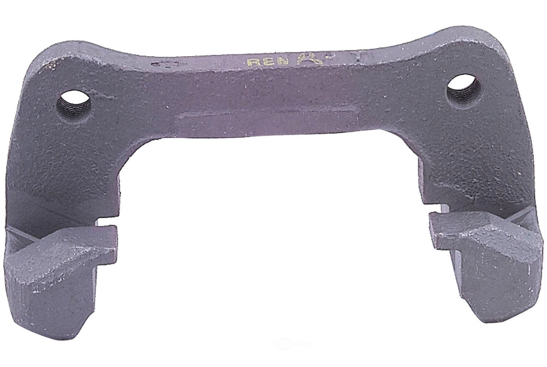 CARDONE/A-1 CARDONE - CARDONE Caliper Bracket (Rear Right) - A1C 14-1405