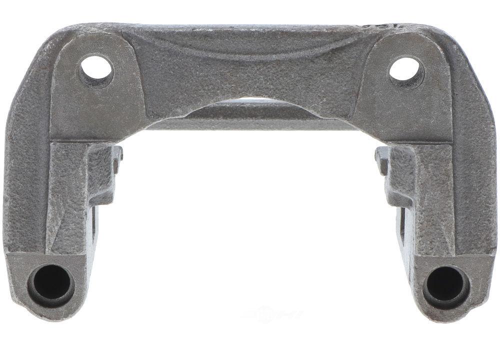 CARDONE REMAN - Caliper Bracket (Rear Left) - A1C 14-1409