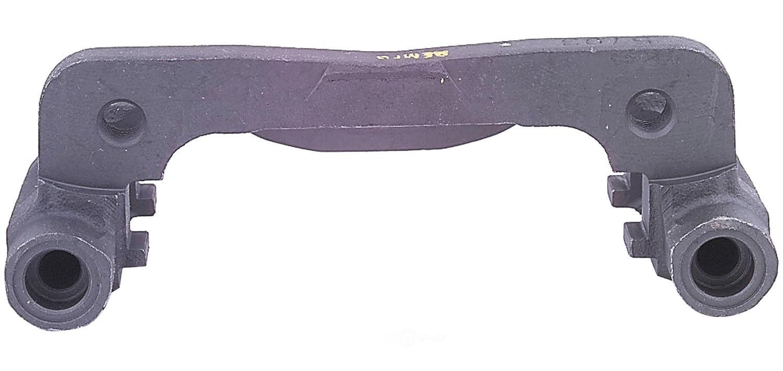 CARDONE/A-1 CARDONE - Caliper Bracket (Front Left) - A1C 14-1411