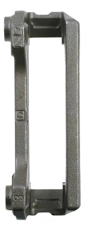 CARDONE REMAN - Caliper Bracket (Front Right) - A1C 14-1418
