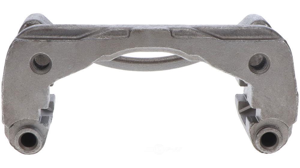 CARDONE/A-1 CARDONE - Disc Brake Caliper Bracket (Front Right) - A1C 14-1425