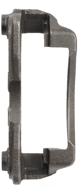 CARDONE REMAN - Caliper Bracket (Front Left) - A1C 14-1435