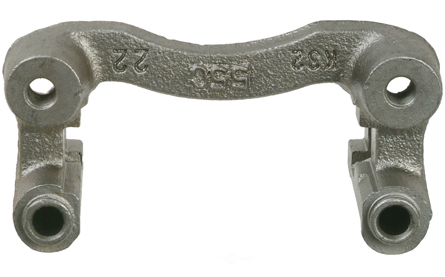 CARDONE/A-1 CARDONE - Disc Brake Caliper Bracket (Rear Right) - A1C 14-1530