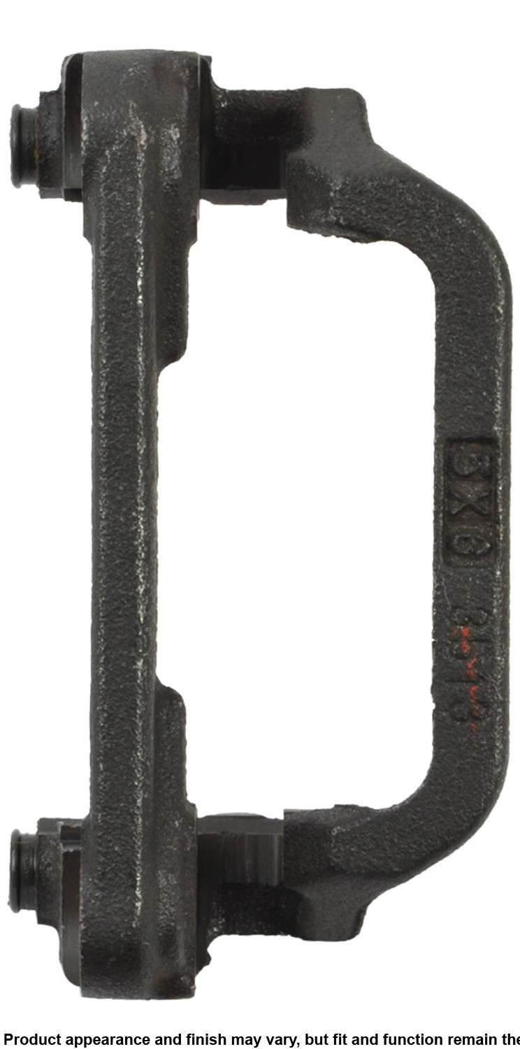 CARDONE/A-1 CARDONE - Caliper Bracket (Rear Right) - A1C 14-1539