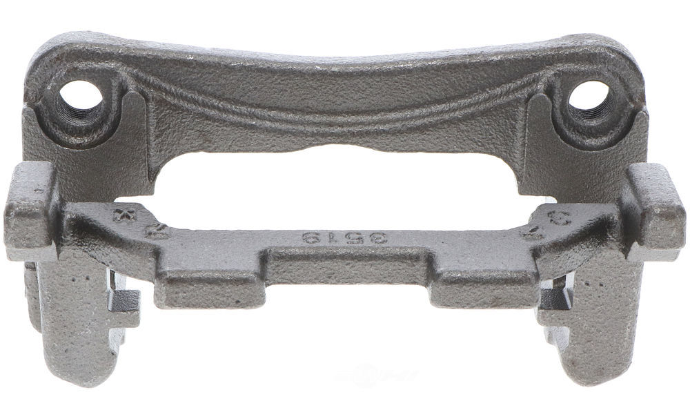 CARDONE REMAN - Caliper Bracket (Rear Right) - A1C 14-1553