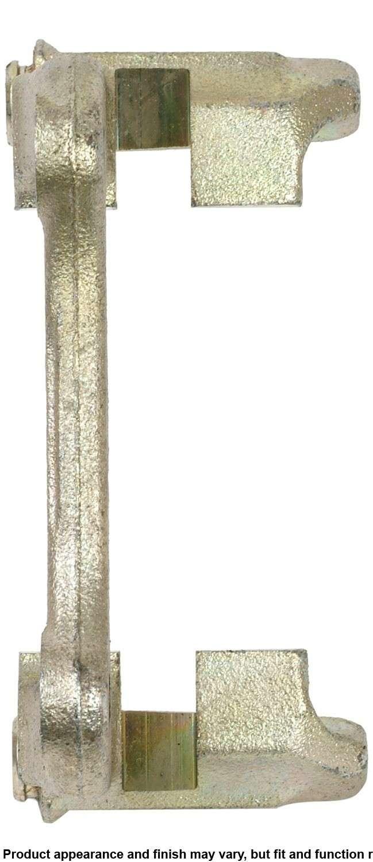 CARDONE/A-1 CARDONE - Caliper Bracket (Rear Right) - A1C 14-1630