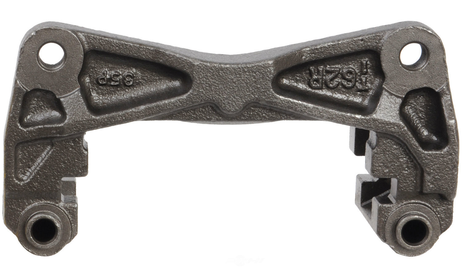 CARDONE REMAN - Caliper Bracket (Front Right) - A1C 14-1669