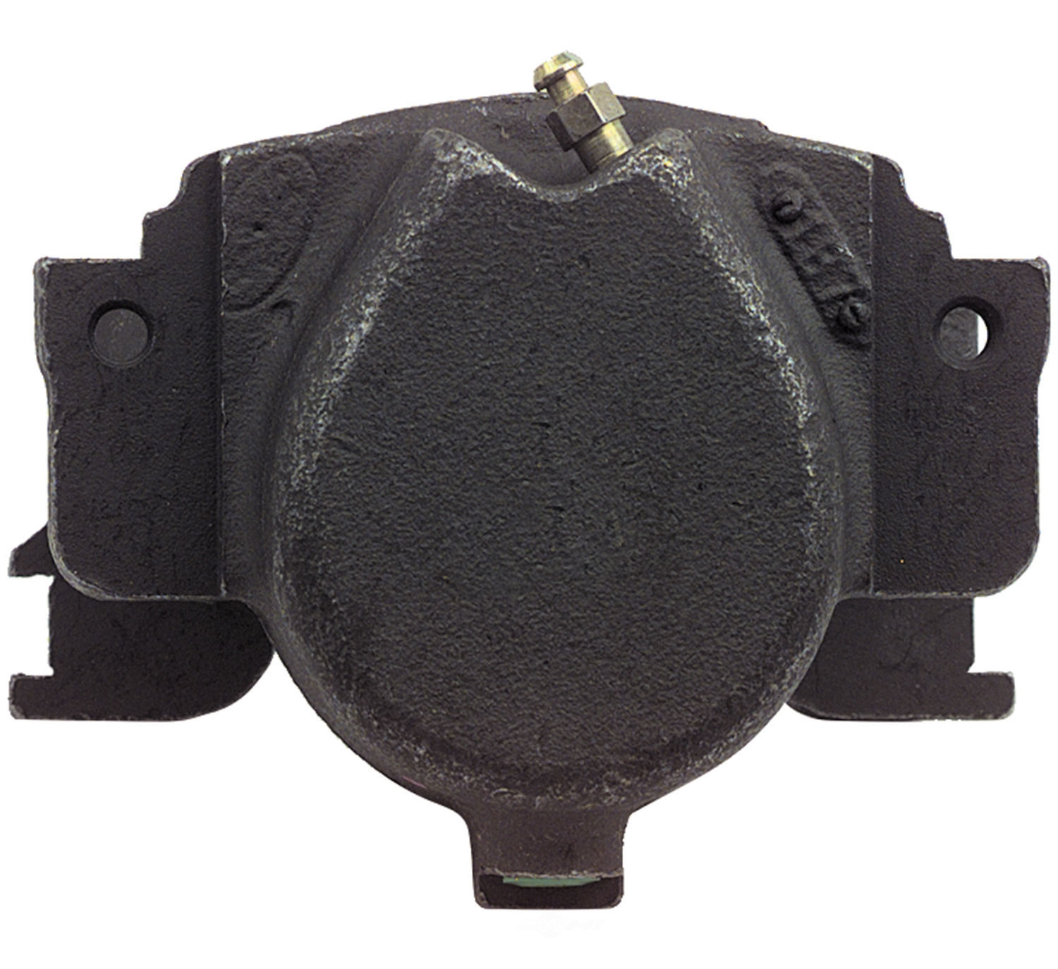CARDONE REMAN - Unloaded Caliper - A1C 18-4011