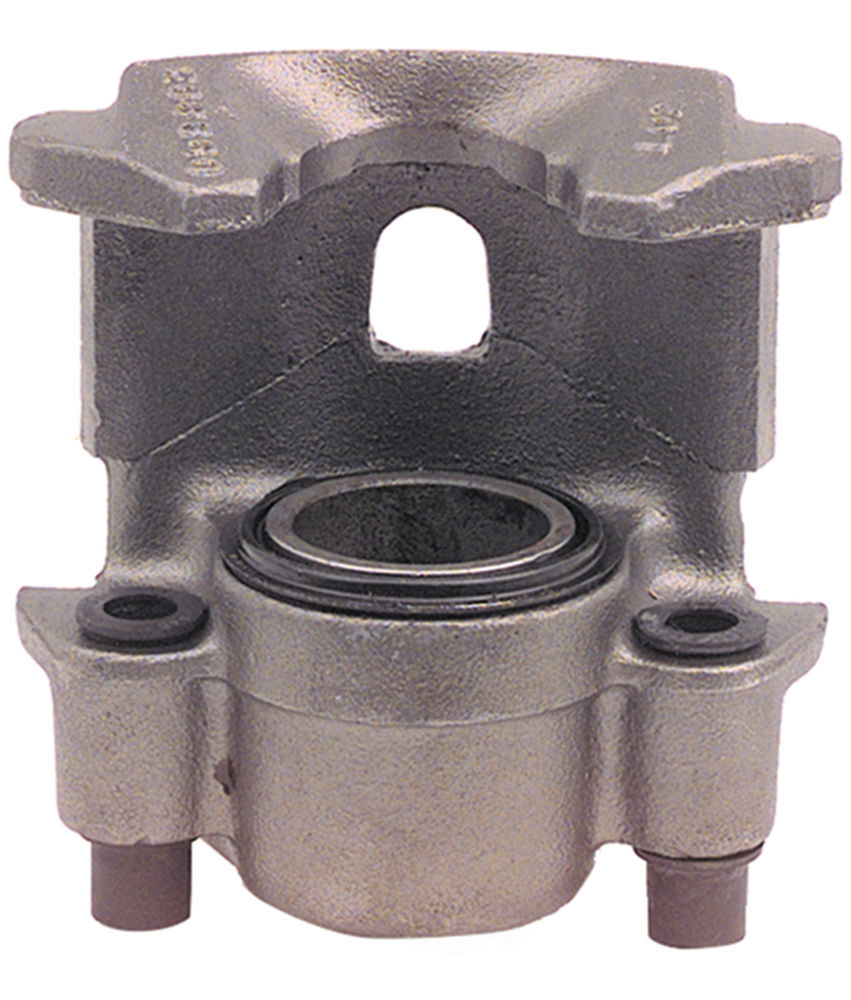 CARDONE REMAN - Unloaded Caliper - A1C 18-4018