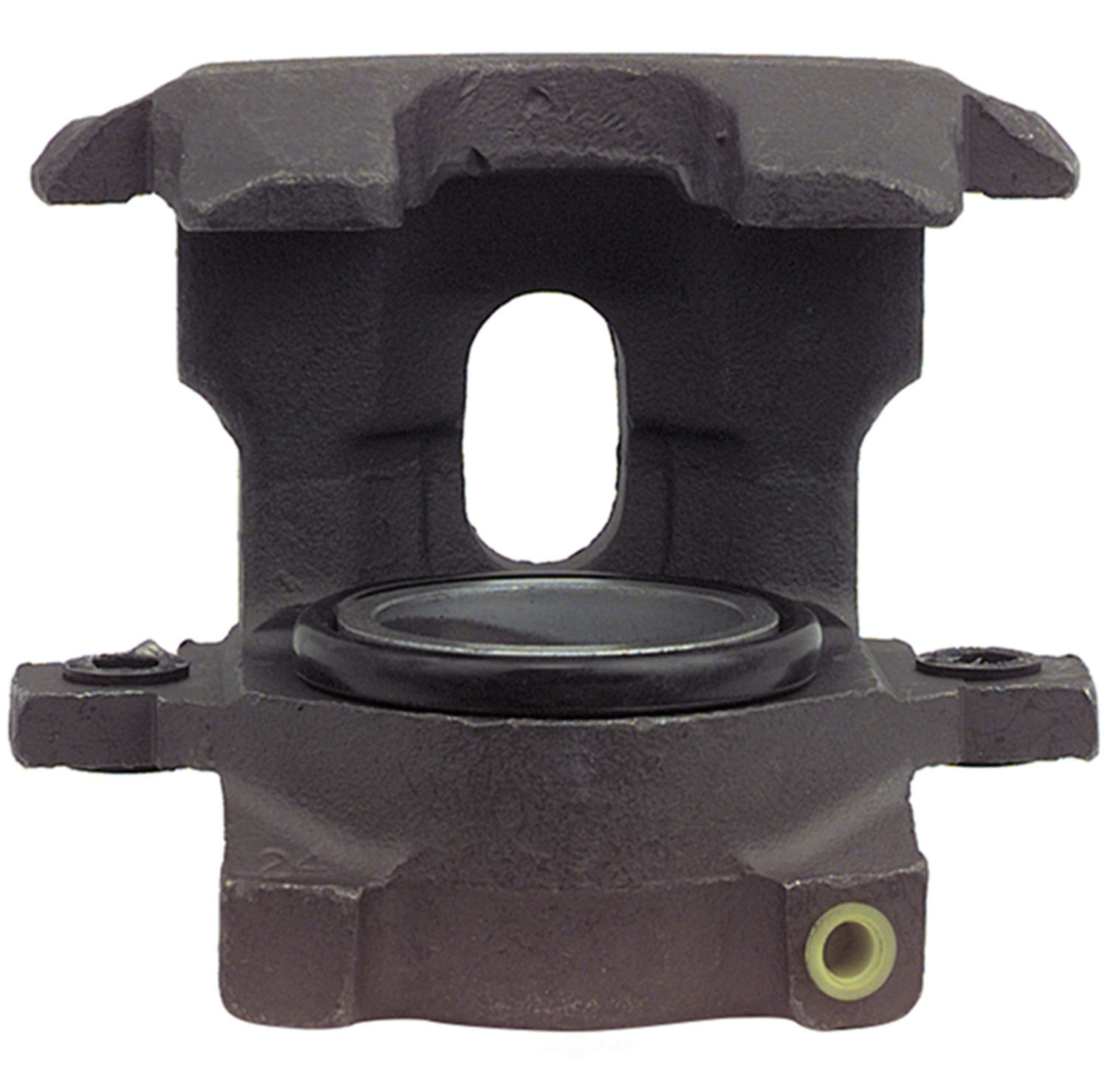 CARDONE REMAN - Unloaded Caliper - A1C 18-4031
