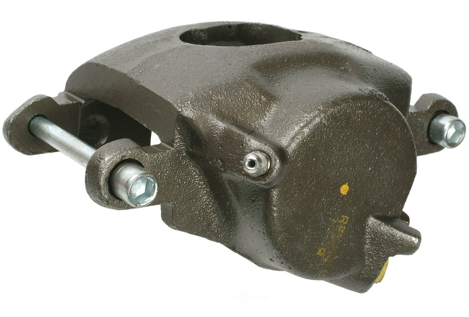 CARDONE REMAN - Unloaded Caliper - A1C 18-4039