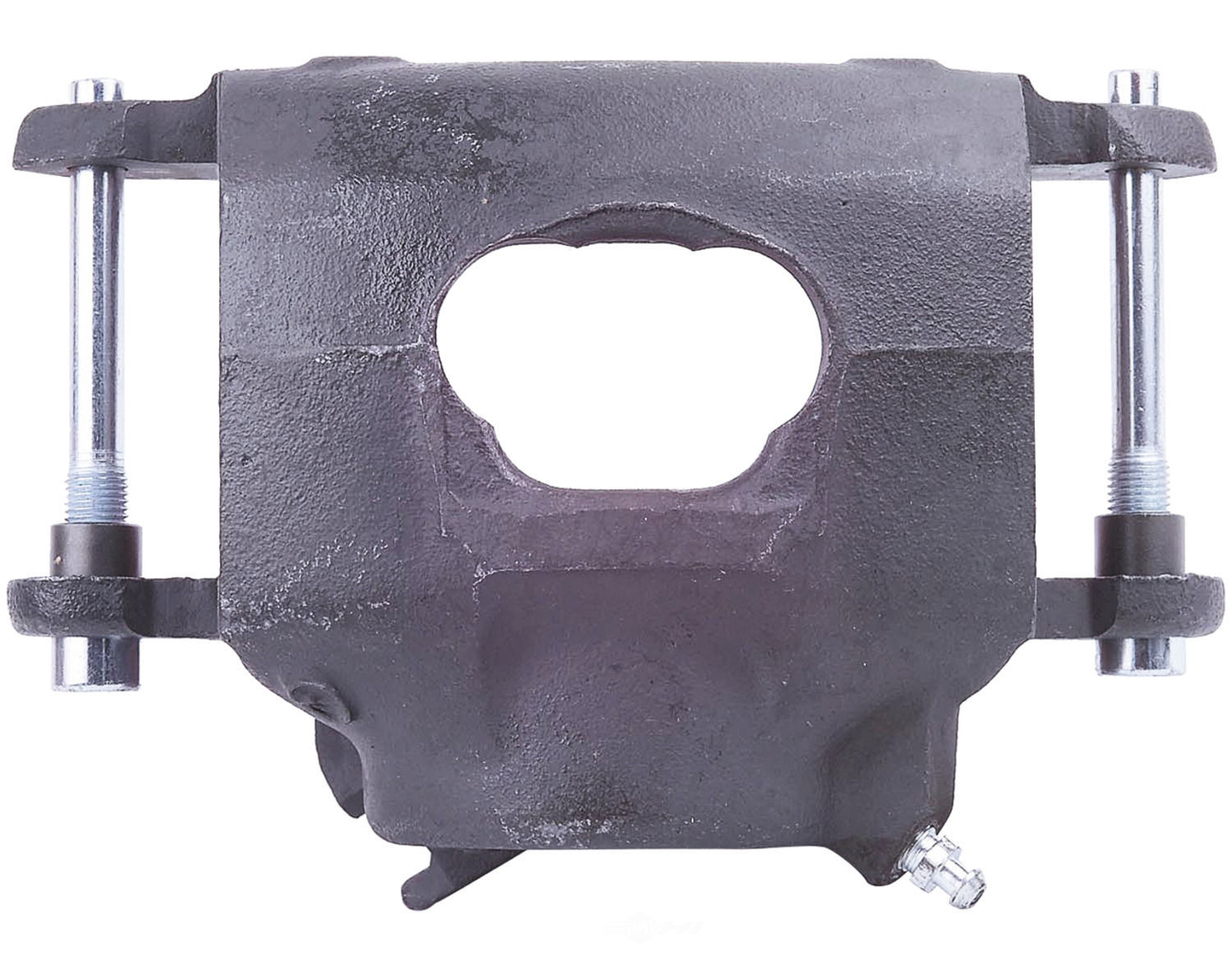 CARDONE REMAN - Unloaded Caliper - A1C 18-4040
