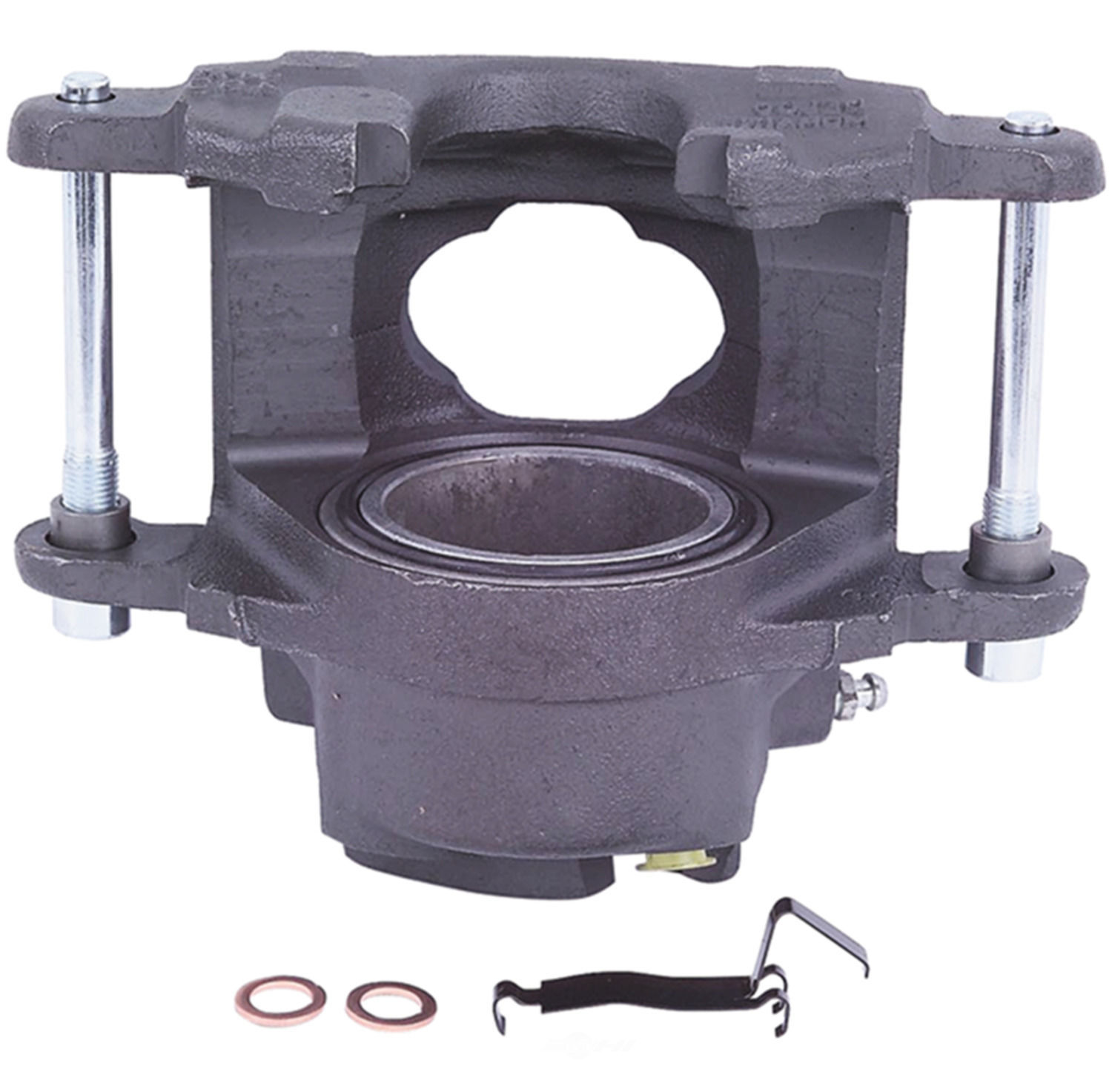 CARDONE REMAN - Unloaded Caliper - A1C 18-4045