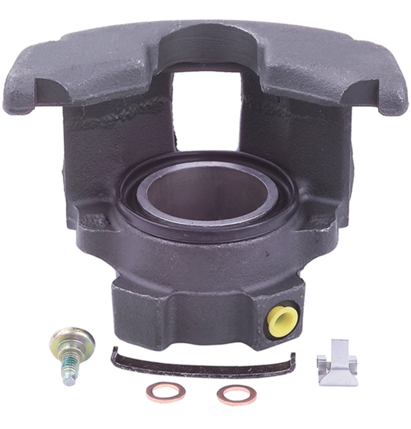 CARDONE REMAN - Unloaded Caliper - A1C 18-4069