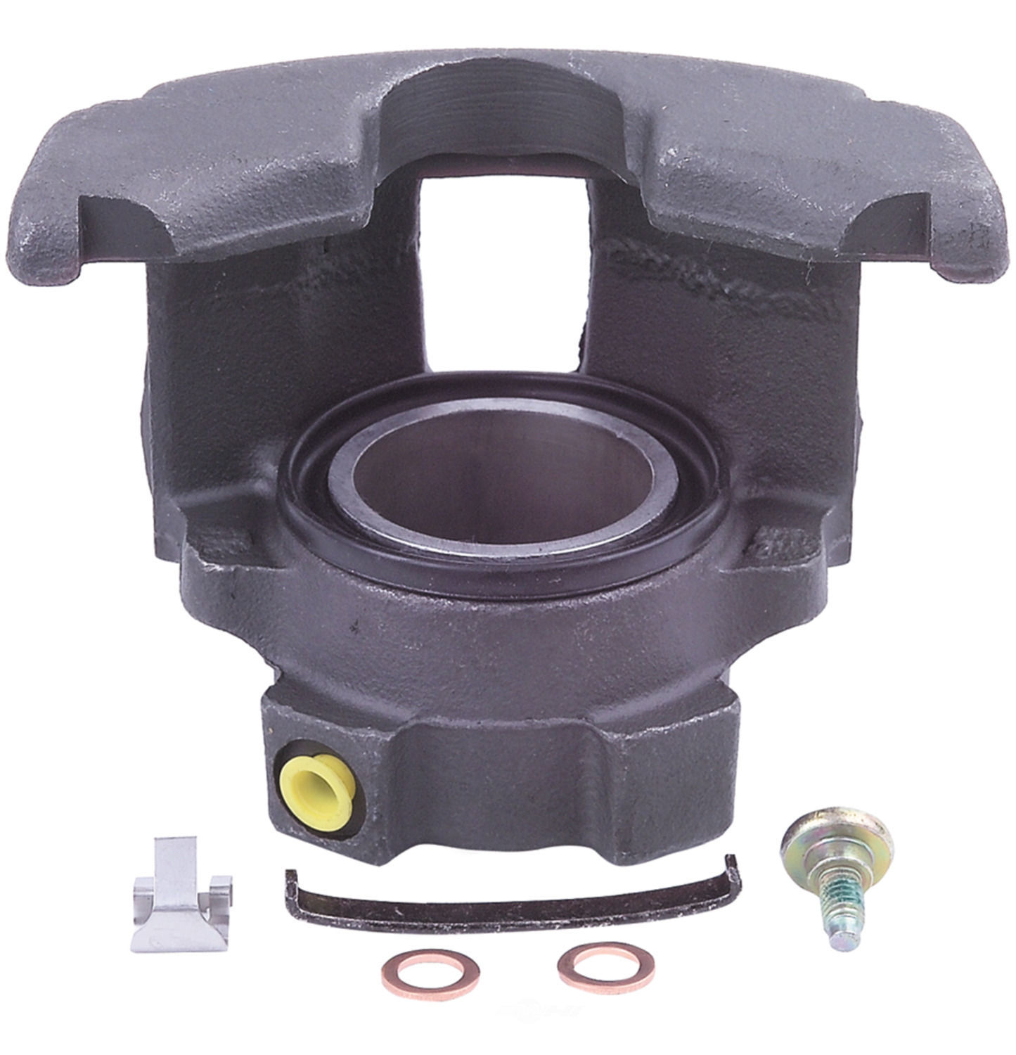 CARDONE REMAN - Unloaded Caliper - A1C 18-4070