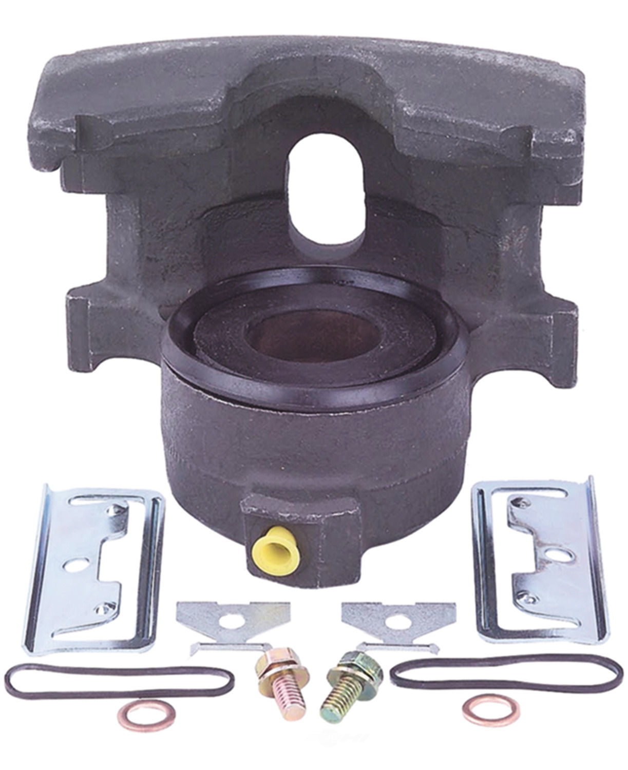 CARDONE REMAN - Unloaded Caliper - A1C 18-4073